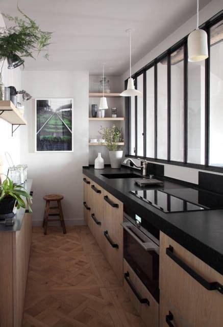 exemple cuisine ouverte s駛our ide de cuisine avec ilot central modele de cuisine ouverte sur salle a manger incroyable ide dco salon salle a manger cuisine ouverte for deco