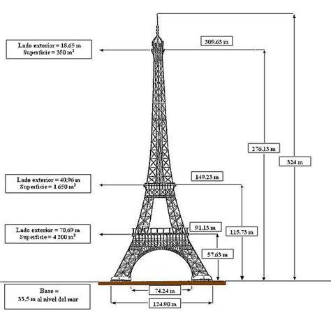 Tải phần mềm và hình ảnh sử dụng trong sgk cùng học Tin