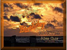 animierte gif Bilder Geburtstag animierte Bilder gratis