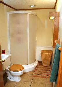 Bathroom Shower Designs Small Spaces - Home Design