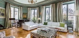 Vente Appartement Paris 15 Le Bon Coin : appartement paris a vendre ~ Dailycaller-alerts.com Idées de Décoration