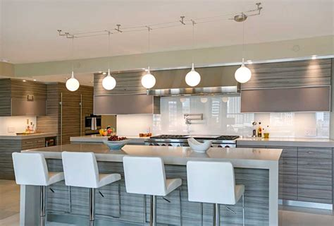 ls plus kitchen pendants track lighting with pendants kitchens an easy kitchen