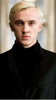 Draco Malfoy - YouTube