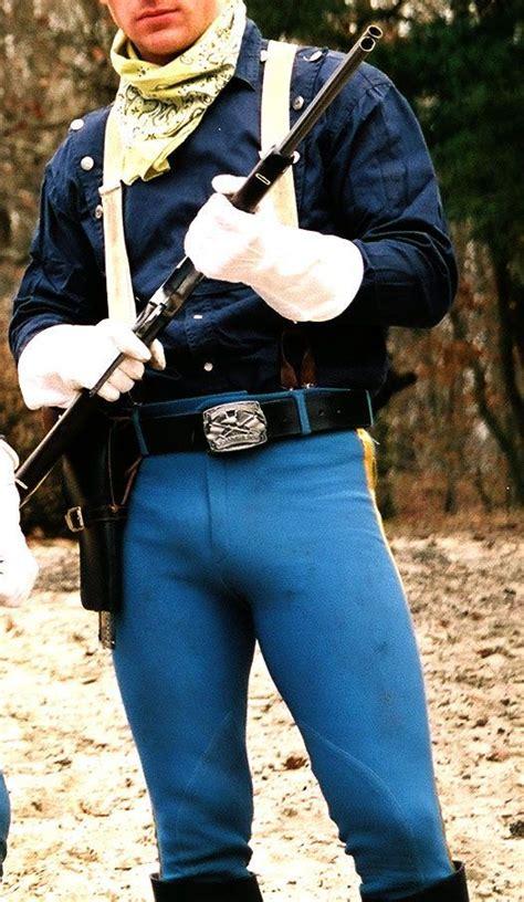 Dick World Uniforms