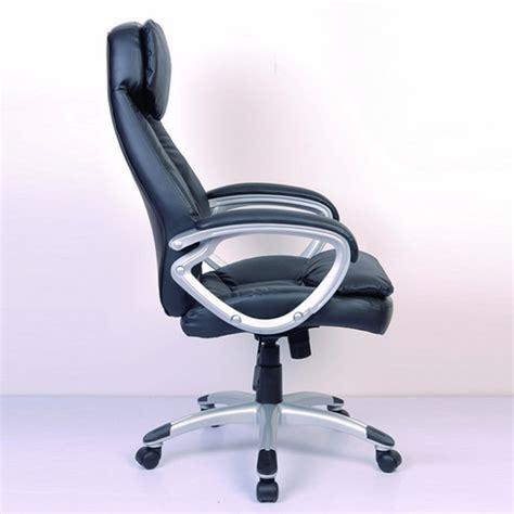 solde chaise de bureau fauteuil de bureau confortable pas cher