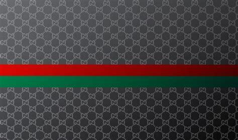 gucci wallpapers hd pixelstalknet