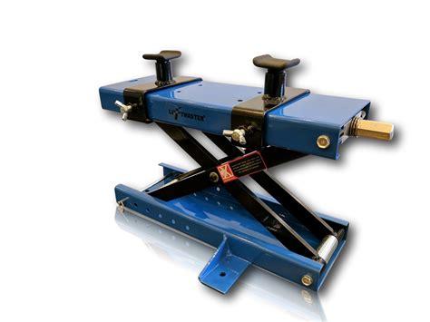 Best Rated In Scissor Lift Jacks & Helpful Customer