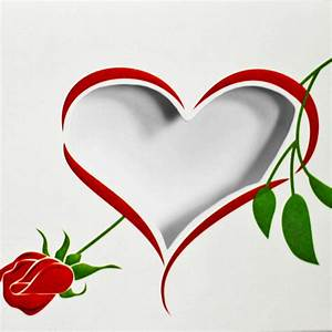 revgercom decoration coeur mariage idee inspirante With salle de bain design avec décoration coeur pour mariage