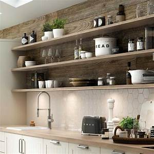 Kitchen, Shelving, Ideas, Discover, Storage, Ideas, For, Your, Home