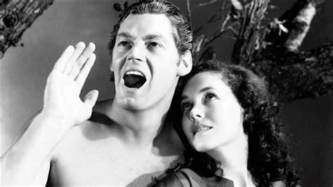 Qui se cache derrière le cri de Tarzan? | À rebours | ICI ...