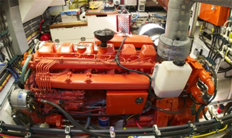 debunking  common diesel engine myths passagemaker
