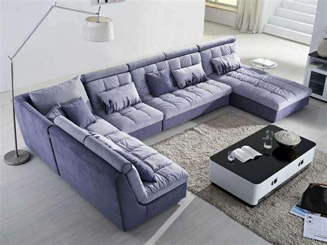 home furniture sofa set price cheap price living room fabric sofa set