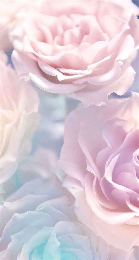Aesthetic Iphone X Wallpaper Floral by The 25 Best Aesthetic Iphone Wallpaper Ideas On