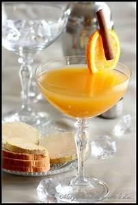Jus De Fruit Maison Avec Blender : 17 best images about jus de fruit jus de legume maison on pinterest cappuccinos ~ Medecine-chirurgie-esthetiques.com Avis de Voitures