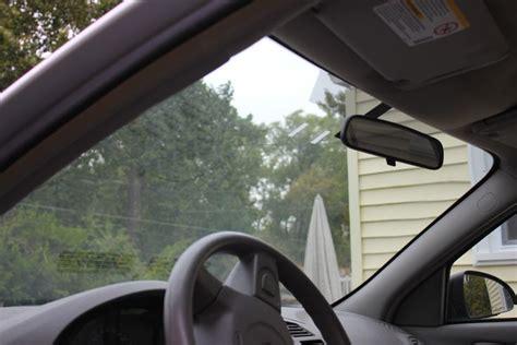 clean    car windshield cars
