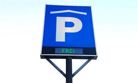 Parken Im Parkhaus Regeln Vorschriften Tipps by Parken Im Parkhaus Regeln Vorschriften Tipps