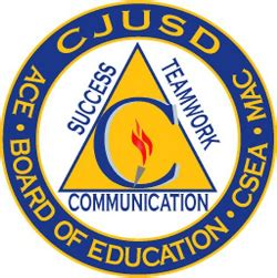 colton joint unified school district wikipedia