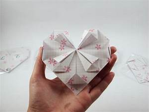 Geschenke Zur Papierhochzeit : papier hochzeit geschenke my blog ~ Sanjose-hotels-ca.com Haus und Dekorationen