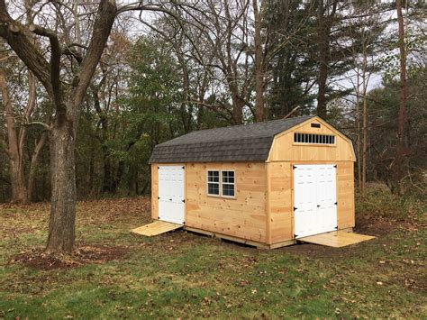 Eastern Shed Andover Ma by Gambrel Shed Gallery Eastern Shed