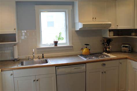 Kitchen Window Backsplash by Fabulous Kitchen Window Backsplash 95 Remodel With Kitchen