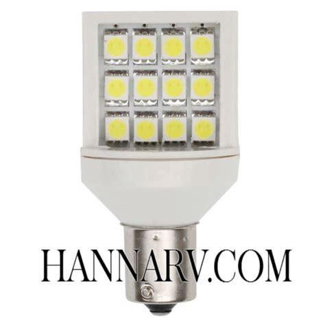 12 volt led lights for rv interior starlights 1141 150 revolution rv interior exterior led