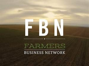 Farmers Business Network Wants to Simplify On-Farm Data