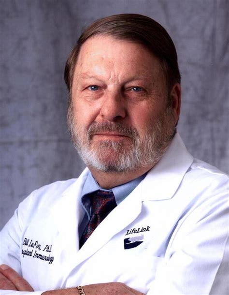 Bill LeFor, Ph.D. | Obituary | Mankato Free Press