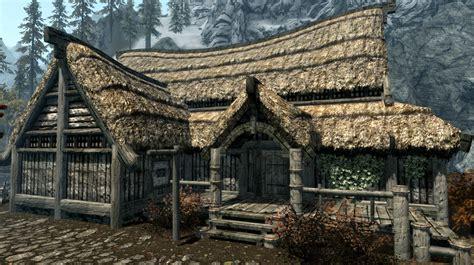 Häuser Kaufen In Skyrim by Gasthaus Vilemyr Elder Scrolls Wiki Fandom Powered By