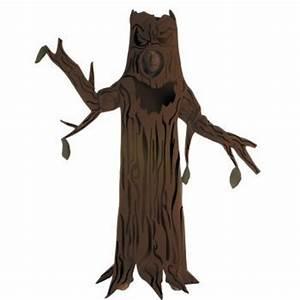 Comment Creuser Un Tronc D Arbre : un tronc d 39 arbre mort deguisements ~ Melissatoandfro.com Idées de Décoration