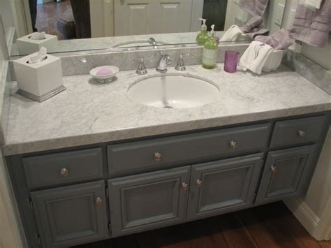 Grey And White Guest Bath Update/carrera Marble-calabasas Gas Fireplace Shut Off Valve Increase Heat From Virtual Free Download Cost To Install Stone Veneer On Console Electric 24 Dvd Store Troy Mi
