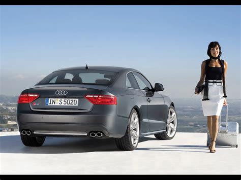 Audi Photo by Audi S5 Picture 47984 Audi Photo Gallery Carsbase