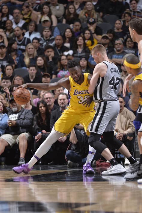 lakers  spurs  los angeles lakers