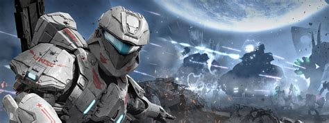Halo Spartan Assault Xbox One Review Ign