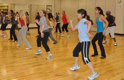 Ditch The Workout And Join The Party!> Laughlin