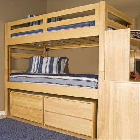 images  woodworking bed plans  pinterest