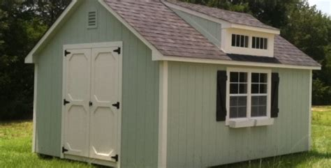 Shed Goldsboro Carolina by Great Deals On Wood Buildings Extras Hometown Sheds