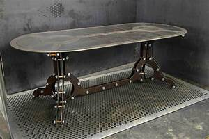 Related Keywords & Suggestions for steampunk furniture