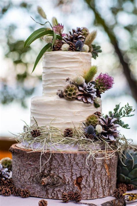 earthy elegance  lake tahoe wedding modwedding