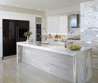 stylish kitchen design 2657 best kitchen backsplash countertops images on 2593