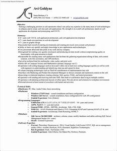 mac pages resume templates free samples examples With free resume templates for mac pages