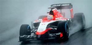 Pilote Formule 1 Mort : traumatisme cr nien l 39 tat du pilote jules bianchi reste incertain ~ Medecine-chirurgie-esthetiques.com Avis de Voitures