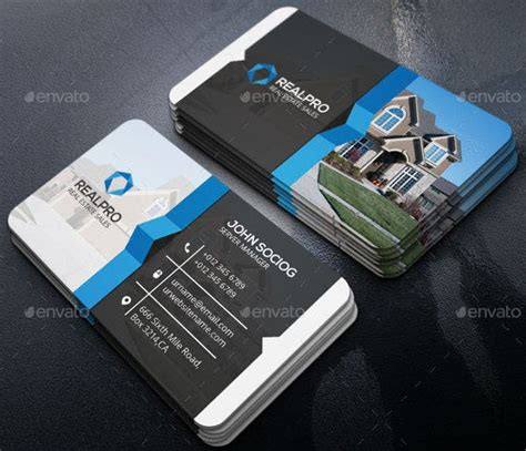 real estate investor business cards samples oxynuxorg