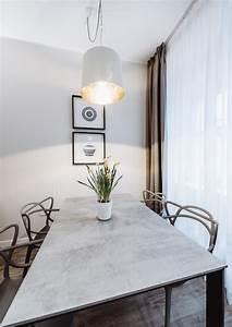 Estella Luxury Suites  Nel Cuore Di Torino  Un Esclusivo B U0026b Per Sentirsi A Casa