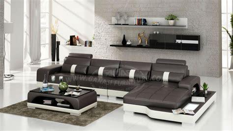 canapé chinois canapé moderne porte fer forgé moderne canapé en cuir