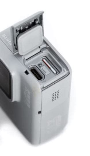 ultimate gopro hero white action camera review