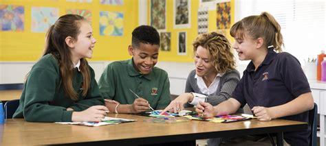 merryhill elementary school summerlin las vegas nv 443 | Merryhill Elementary School Summerlin in Las Vegas NV 1 1600x720