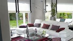 HD wallpapers decoration interieur maison contemporaine ...