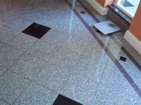 floor granite tiles grey granite tile floor stone photo gallery
