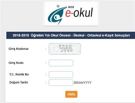 2018 Meb Okullar Ne Zaman Açılacak? 2018 2019 Okul