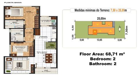 sqm   sqm small house  floor plans  lay  design trending house ofw infos